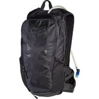 Рюкзак FOX CAMBER RACE PACK LARGE [BLK]