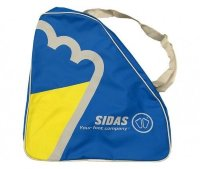 Сумка для ботинок SIDAS ASACSKICFLAG14_UKR CUSTOM FLAG BOOT BAG Ukraine