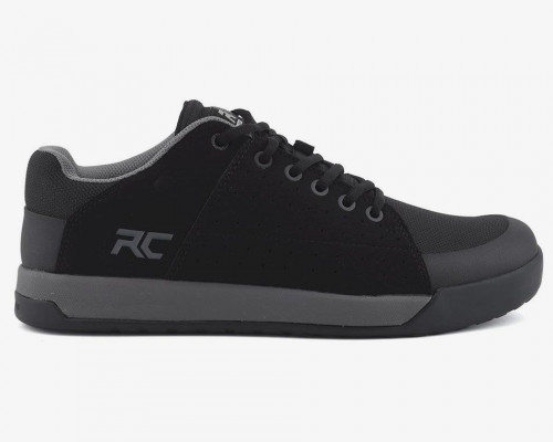 Вело обувь Ride Concepts Livewire Men's [Black/Charcoal]