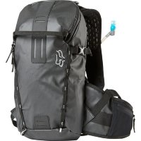 Рюкзак FOX UTILITY HYDRATION PACK MEDIUM [BLK]