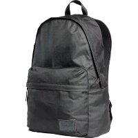 Рюкзак FOX LEGACY BACKPACK [BLK]