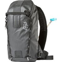 Рюкзак FOX UTILITY HYDRATION PACK SMALL [BLK]