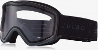 Маска Julbo 760 91 140 SPACELAB BLACK GC CAT 2