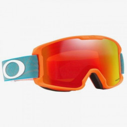 Маски Oakley LINE MINER YOUTH AW 18 OO7095-14
