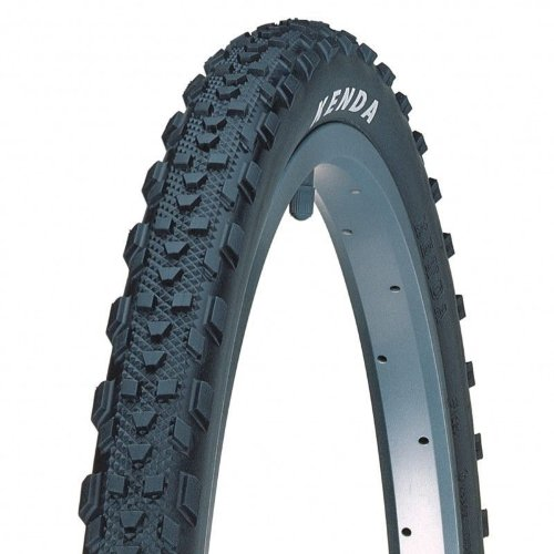 "Покрышка KENDA PREMIUM 28"" 700x32C KWICKER K-932, 60 TPI,Kevlar,DTC,категория-CYCLO CROSS"