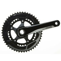 Шатуны Sram Rival22 GXP 170 46-36 Yaw, GXP Cups NOT included