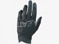 Вело перчатки LEATT Glove MTB 1.0 GripR [Black]