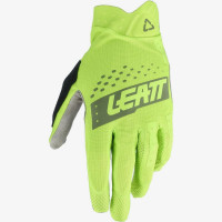 Вело перчатки LEATT Glove MTB 2.0 X-Flow [Mojito]