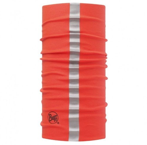 Бафф THERMAL BUFF® R-SOLID RED FLUOR-RED