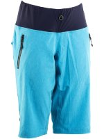 Шорты Race Face CHARLIE SHORTS BLUE
