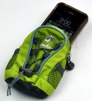 Чехол Deuter Mini Go-Go