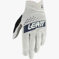 Вело перчатки LEATT Glove MTB 2.0 X-Flow [Steel]