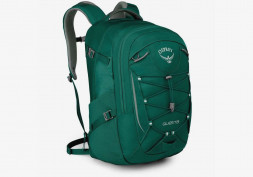 Рюкзак Osprey Questa 27 Tropical Green - O/S - зелений