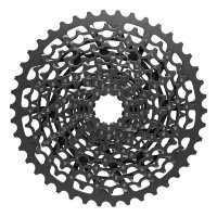 Кассета Sram AM CS XG-1150 11SP