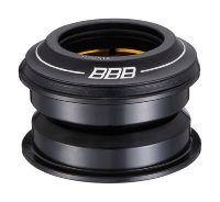 Рулевая BBB BHP-51 Semi-Integrated 44mm ID 8mm alloy cone spacer