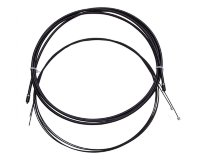 Тросик Sram SLICKWIRE SLICKWIRE SHIFT CABLE KIT 4MM BLK