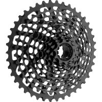Кассета Sram AM CS XG-1195 11 SPEED