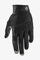 Вело перчатки LEATT Glove MTB 4.0 Lite [Black]