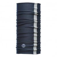 Бафф THERMAL REFLECTIVE BUFF® NAVY
