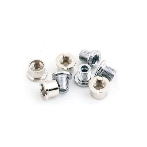 Бонки Race Face ЗВЕЗДАBOLT/NUT 4-PACK/ALU middle/outer