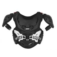 Бодиармор Leatt-Brace Chest Protector 5.5 Pro HD