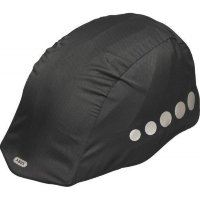 Шлем ABUS Helmet Raincap black