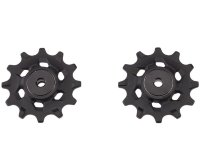 Ролики переключателя Sram RD XX1 PULLEYS CERAMIC BRG X-SYNC 11SP