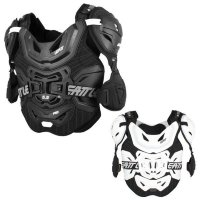 Бодиармор Leatt-Brace Chest Protector 5.5 Pro