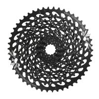 Кассета Sram AM CS XG-1275 12SP