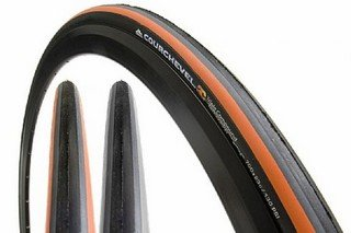 Maxxis Courchevel 700x23c