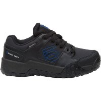 Кроссовки Five Ten IMPACT LOW BLACK/BLUE