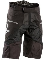 Шорты Race Face RUXTON SHORTS-BLACK