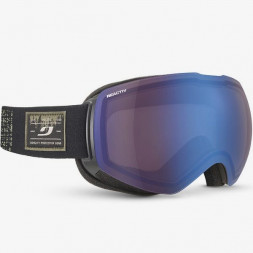 Маска Julbo 766 51 220 SHADOW BLACK/GREEN Reactiv High Mountain 2-4B