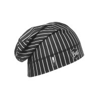 Шапка CHEF'S COLLECTION BUFF® COOK BLACK