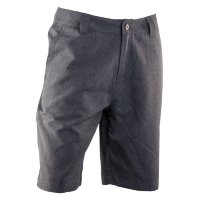 Шорты Race Face SHOP SHORTS-GREY