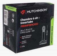 Камера Hutchinson CH 26X1.70-2.35 VS RENFORCE