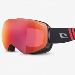 Маска Julbo 766 73 140 SHADOW BLACK Reactiv All Round 2-3