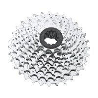Кассета Sram 08A CS PG-950 9 SPEED