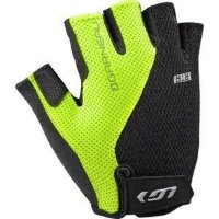 Велоперчатки Garneau AIR GEL+ RTR GLOVES 779