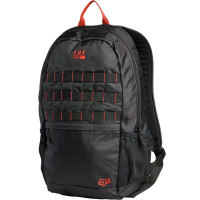 Рюкзак FOX 180 BACKPACK [BLK]