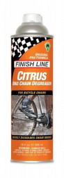 Очиститель FINISH LINE Citrus - 20oz (600mл.)