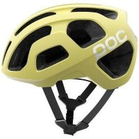 POC Octal велошлем Octane/Yellow