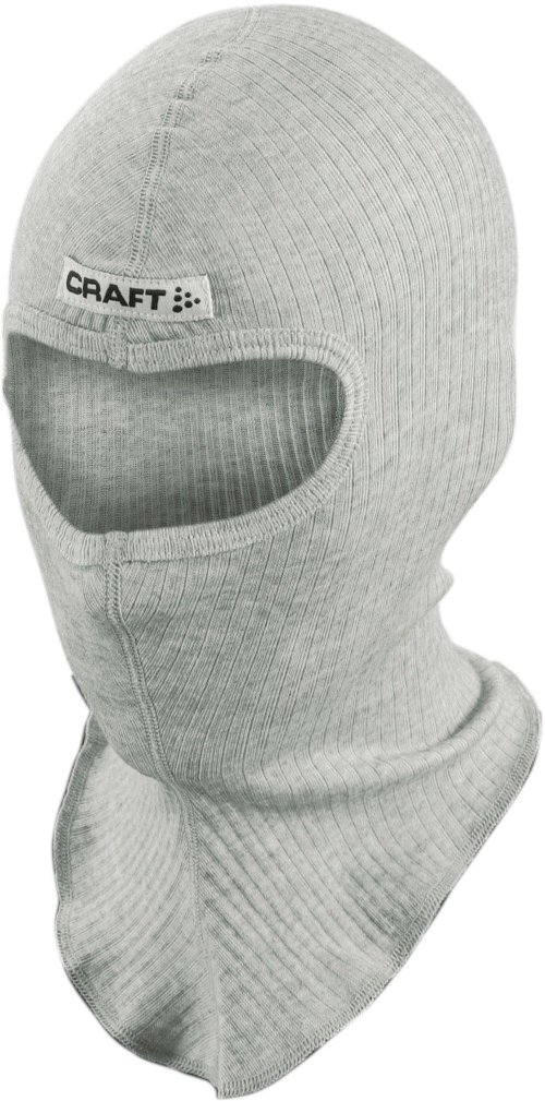 Балаклава Craft Active Face Protector 190866