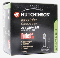 Камера Hutchinson CH 26X2.30-2.85 PROTECT AIR