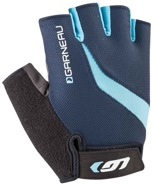 Велоперчатки Garneau BIOGEL RX-V GLOVES 366