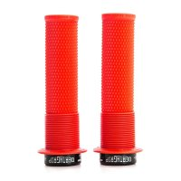 Грипсы DMR Brendog Death Grip Thick (red)