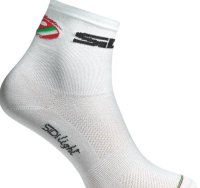 Носки Sidi Color Socks №273 White