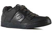 Кроссовки Five Ten FREERIDER ELEMENTS BLACK/GREY