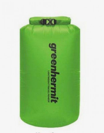Гермомішок Green Hermit LIGHTWEIGHT DRY SACK 36L
