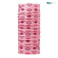 Шапка MEDICAL COLLECTION BUFF® LIPSPINK-PINK
